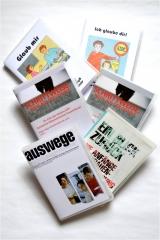 DVDs / Videos