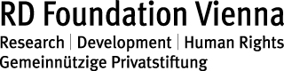 logo rd foundation