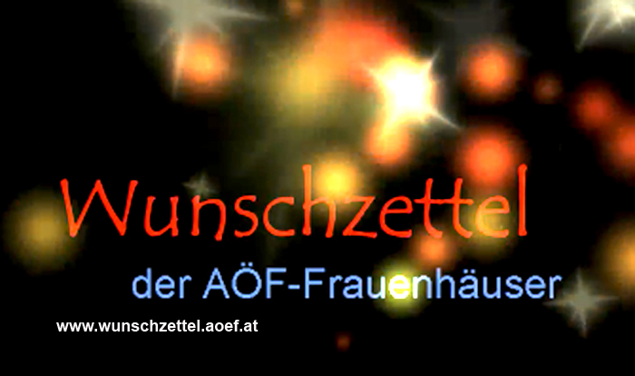 FB Header Wunschzettel Aktion BunteSterne 2018